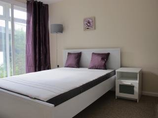 The Limes - Bournemouth vacation rentals