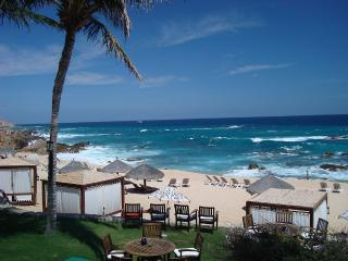 Fiesta American Oceanfront Property On The Sea - Cabo San Lucas vacation rentals
