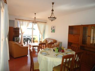 4 bedroom House with Internet Access in Funchal - Funchal vacation rentals