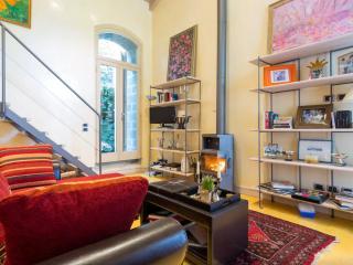 Old cottage in the heart of Tuscany - Cortona - Cortona vacation rentals