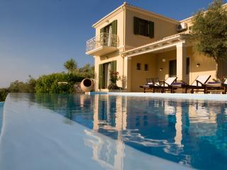 Villa Levanda  with Private Pool - Agios Nikitas vacation rentals