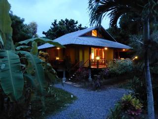 Casa Azul Turquesa @ PALMETTO BAY - 3 BDRM 2 BATH - West End vacation rentals
