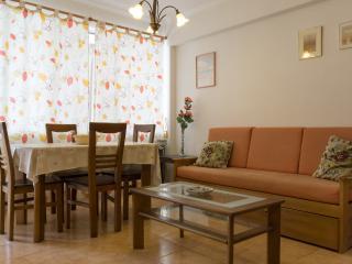 Heron Apartment, Armação de Pêra, Algarve - Armação de Pêra vacation rentals
