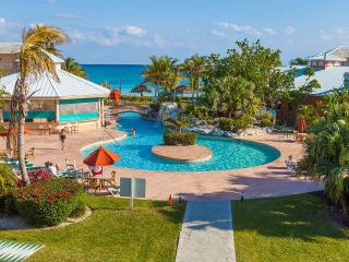 Island Seas Resort: 1-BR, Sleeps 4, Full Kitchen - Freeport vacation rentals