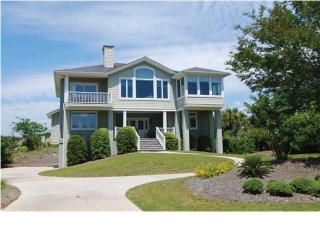 Vacation in Paradise Vacation in Paradise - Seabrook Island vacation rentals