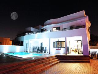Villa Can Pastilla 1 - Can Pastilla vacation rentals