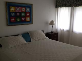 Beautiful 3 bedroom Villa with pool - La Romana vacation rentals