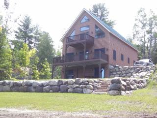 Schroon Lake Paradise - Adirondack vacation rentals