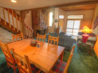 187 Ridgepoint - Beaver Creek Village - Beaver Creek vacation rentals