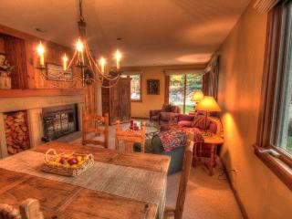 236 Kiva - Beaver Creek Village - Beaver Creek vacation rentals