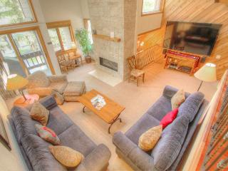188 Ridgepoint - Beaver Creek Village - Beaver Creek vacation rentals