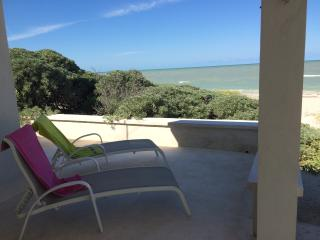 2 bedroom House with Internet Access in Chuburna - Chuburna vacation rentals