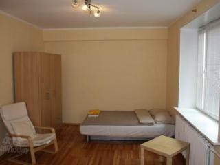 Apartment in Moscow #365 - Moscow vacation rentals