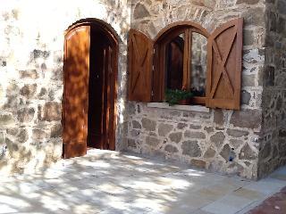 country house apartment near the sea sleeps 2 - Santa Maria di Castellabate vacation rentals