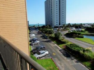 B0344 - Image 1 - Myrtle Beach - rentals