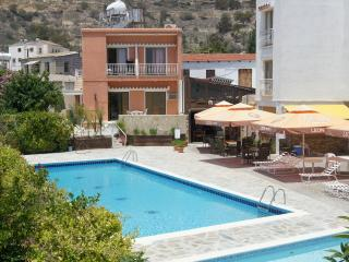 Enjoy amazing holidays  in Lca, Oroklini FREE WIFI - Oroklini vacation rentals