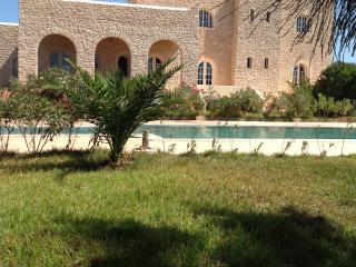 maison traditionnelle darhaby - Essaouira vacation rentals