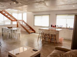MAGICAL PENT HOUSE - Playa del Carmen vacation rentals