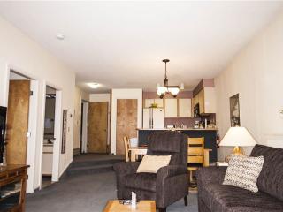The Woods Resort & Spa-WV34 - Killington vacation rentals