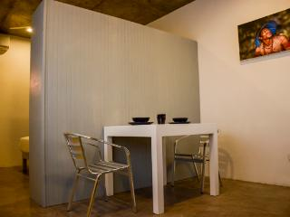 PRACTICAL STUDIO 2 - Playa del Carmen vacation rentals