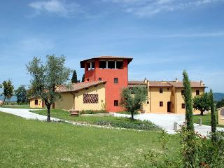Nice 1 bedroom House in Cerreto Guidi - Cerreto Guidi vacation rentals