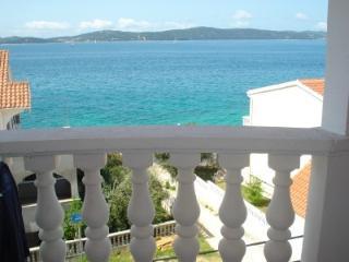 8075  A3(4) - Bibinje - Bibinje vacation rentals