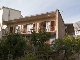 35355  A1(5+1) - Makarska - Makarska vacation rentals