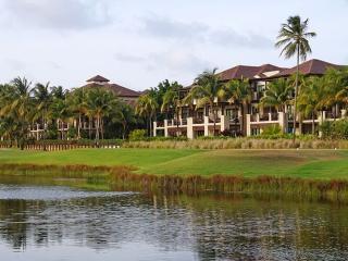 5StarCaribbeanVilla @ St.Regis Bahia Beach Resort - Rio Grande vacation rentals