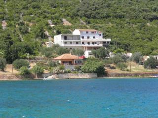 2669 R3(2+1) - Luka - Vela Luka vacation rentals