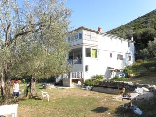 Nice Condo with Television and Satellite Or Cable TV - Luka vacation rentals