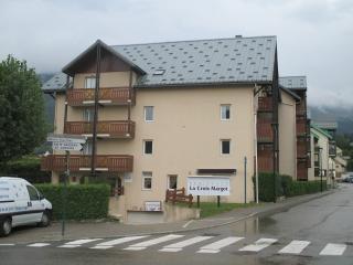 studio cabine centre villard de lans 4 personnes - Villard-de-Lans vacation rentals