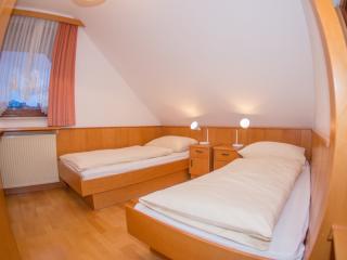 APP Helena***-app.no.3; TOP SKIING POSITION - Kranjska Gora vacation rentals