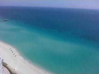 Amazing 3 bed, 3 bath, Direct Ocean views!! - Sunny Isles Beach vacation rentals