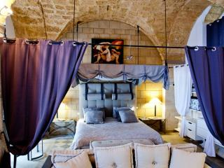 Romantic 1 bedroom Vacation Rental in Siracusa - Siracusa vacation rentals