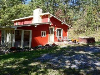 3 bedroom House with DVD Player in Luray - Luray vacation rentals