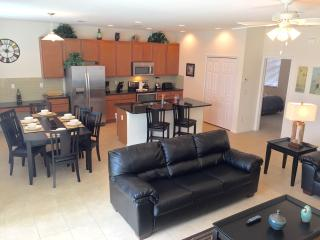 Bella Vida Resort Duplex - Kissimmee vacation rentals