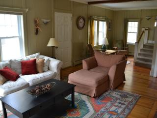 Classic Stowe Vermont House - Walk into Village - Stowe vacation rentals