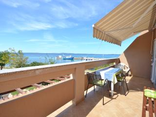 Nice Condo with Internet Access and Television - Pag vacation rentals