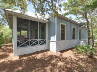 Beautiful 3Bed/3Bath Cottage-4 min walk to Bch! - Seaside vacation rentals