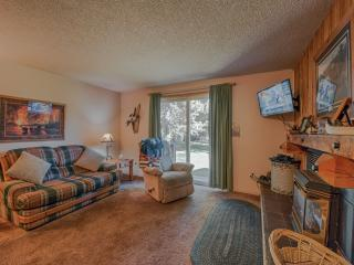 Elk Crossing - West Yellowstone vacation rentals