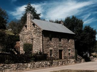 1780 Stone House in Historic Lexington, VA - Lexington vacation rentals