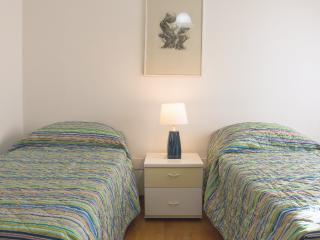 La Fortezza - Florence vacation rentals