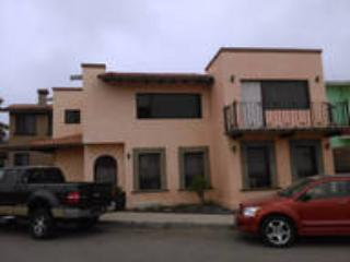 1 Room 2 Full Bed/1 Bat, Near Beach - Ensenada vacation rentals
