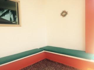 Beautiful Chalet with Waterfront and Washing Machine - Culiacan vacation rentals