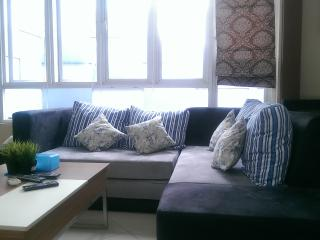 Budget Spacious Room near Kelapa Gading Jakarta - Jakarta vacation rentals