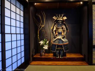 Kyoto Gojozaka Samurai Machiya, Luxury Comfort - Kyoto vacation rentals