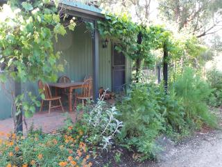 Cottage Farm Stay and Wildlife Shelter - Maffra vacation rentals