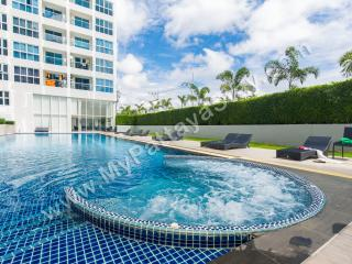 Novana Recidence,Central Pattaya - Pattaya vacation rentals