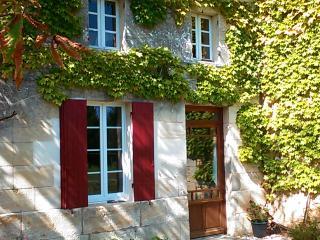 Appartement grand confort dans maison bougeoise - Rouffignac vacation rentals