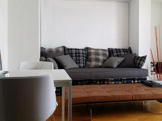 The Penthouse Suite - Athens vacation rentals